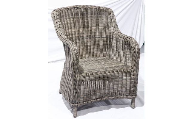 Patio Chair   Airee Outdoor Products Co., Ltd.  Excellence In Garden  Furniture