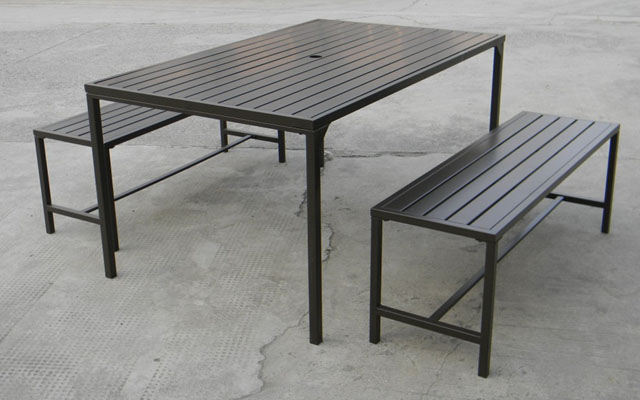 Garden Furniture Airee Outdoor Products Co Ltd Excellence